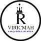 VIRICMAH Avatar