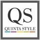 Quinta Style Avatar