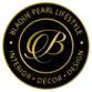Blaque Pearl Lifestyle  Avatar