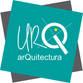 U.R.Q. Arquitectura Avatar