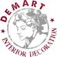 Demart Interior Decoration Avatar