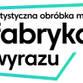 KNS Katarzyna Nicpoń Avatar