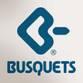 Busquets Avatar