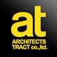 Architects Tract Avatar