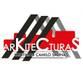 Arkitecturas KCS Avatar