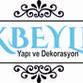 akbeyler yapı Profil resmi/Şirket logosu