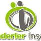 Önderler İnşaat Profil resmi/Şirket logosu