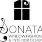 Sonata Design Avatar