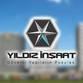 Suat Yıldız İnşaat  Profil resmi/Şirket logosu