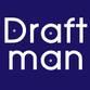 Draftman Avatar