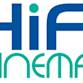 HiFi Cinema Ltd. Avatar