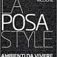 La Posa Style آواتار