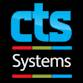 CTS Systems Avatar