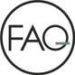 FAQ arquitectura 化名