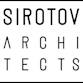 IGOR SIROTOV ARCHITECTS Avatar