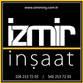 izmir inşaat ve dekorasyon Profil resmi/Şirket logosu