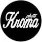 Kroma Photo Avatar
