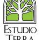 Estudio Terra Arquitectura & Patrimonio Avatar
