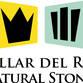 Villar del Rey Natural Stones S.L. Avatar
