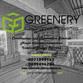 Greenery cm property  ตัวแทน