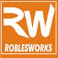 ROBLESWORKS Avatar