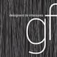 GF Designers de Interiores Zdjęcie profilowe/Logo firmy