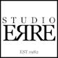 Studio ERRE 化名