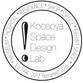 空想屋 (Koosoya Space Design Lab) プロフィール写真/会社のロゴ