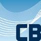 CB stone-tec GmbH Avatar