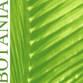 Botania Jardineria 化名