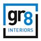 Gr8 Interiors Avatar
