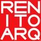 Ren Ito Arquiteto Avatar