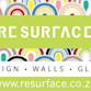 Resurface Graphics Avatar