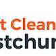 Carpet cleaning Christchurch Avatar