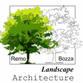 Remo Bozza Landscape Architecture Avatar
