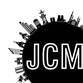 Maquetas JCM Avatar