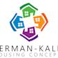 Berman-Kalil Housing Concepts Avatar