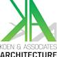 Koen and Associates Architecture Avatar