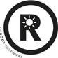De Rooy Hoveniers Profielfoto/Bedrijfslogo