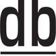 db-arch studio Avatar
