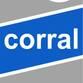 Corral Projetos e Construções Avatar