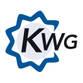 KWG Wolfgang Gärtner GmbH  Avatar