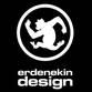 Erden Ekin Design Avatar