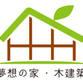 詮鴻國際住宅股份有限公司 Avatar