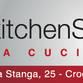 Kitchen Store srl Avatar