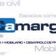 Camargo estudio creativo 化名