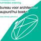 bureau voor architectuur aujourd´hui boekel Аватар