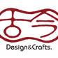 古今 Design & Crafts プロフィール写真/会社のロゴ