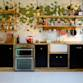 Relic Interiors kitchens and furniture Avatar