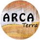 ARCA Terra Avatar
